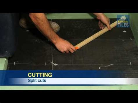 diy tiles how to save money and do it yourself