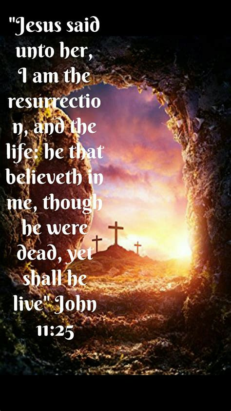 Muhammad, the founder of islam, is buried in medina, saudi arabia. John 11:25 (KJV) Jesus said unto her, I am the resurrection, and the life: he that believeth in ...