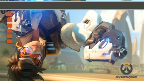 game overwatch xbox  backgrounds themer
