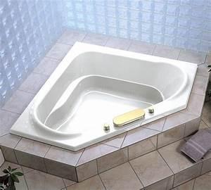 Bathtubs Idea Awesome Corner Tub Dimensions Corner