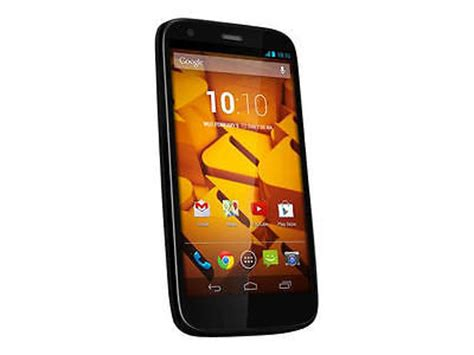 boost mobile phone activation how to activate your boostmobile moto g ebay