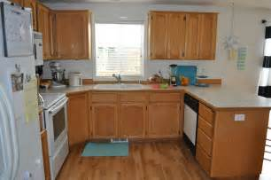u shaped kitchen ideas tiny u shaped kitchen best home decoration class