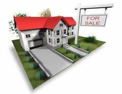 Steuer Bei Hausverkauf : hausverkauf bei einer erbengemeinschaft das m ssen sie ~ Lizthompson.info Haus und Dekorationen