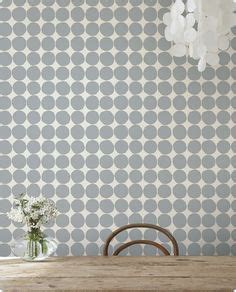 1000 images about wallpaper on pinterest orla kiely