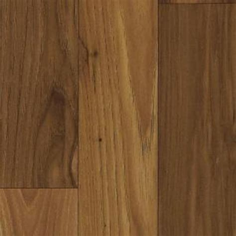 shaw flooring laminate shaw native collection gunstock hickory laminate flooring 5 in x 7 in take home sle sh