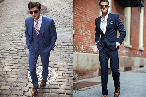 costume bleu chaussure marron costume bleu cravate chaussure marron aretttoipourcourir fr
