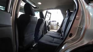 2014 Honda Crv Vehicle Review By Goauto Ca