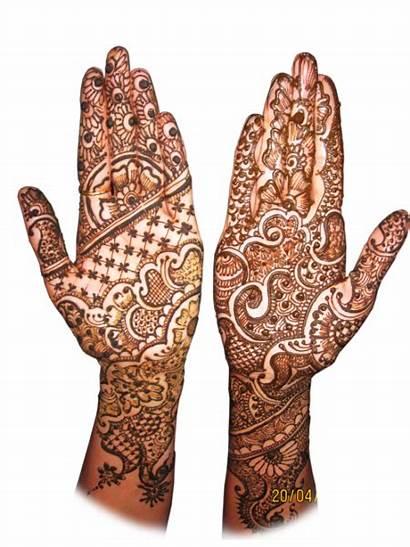 Mehndi Henna Mehendi Designs Hand Designer Pawan