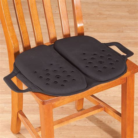 compact gel seat cushion gel cushion chair cushion