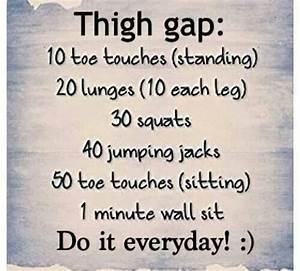 Wie Lange Dauert Es Bis Rasen Wächst : wie lange dauert es bis man eine thigh gap bekommt fitness training oberschenkell cke ~ Frokenaadalensverden.com Haus und Dekorationen