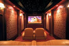 Home Theater Designs by Home Theatre For 2013 Design Orientation Simple Home Theater Design Pictures