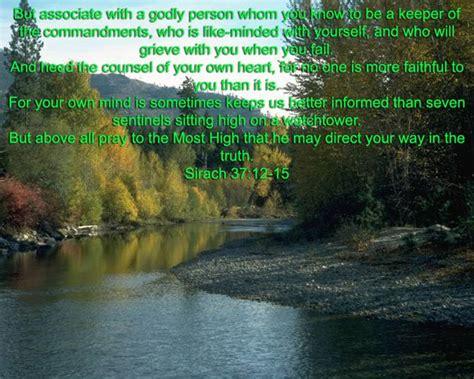 bible quotes  sadness quotesgram