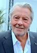 File:Alain Delon Cannes 2019.jpg - Wikimedia Commons