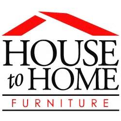 New furniture store opens in long beach california prcom for House to home furniture long beach ca