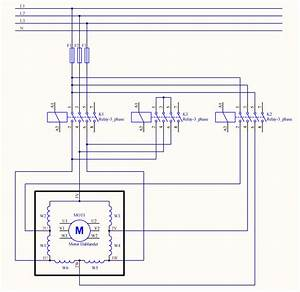 Off Delay Timer Relay