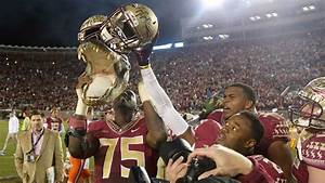 Seminoles hope to extend stranglehold on heated rivalry ...