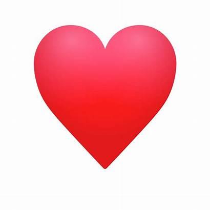 Emoji Heart Fitting