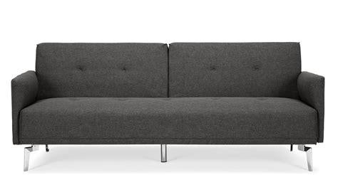 canapé futon fly avis futon factory great meubles de jardin en solde