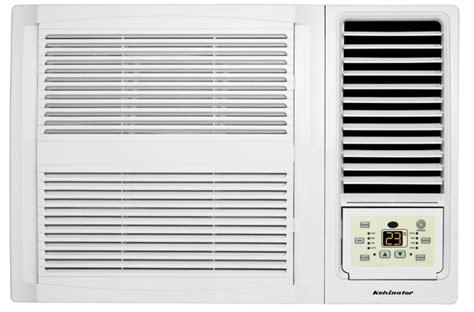 Kelvinator 8.5kw Reverse Cycle Air Conditioner