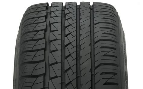 Eagle F1 Asymmetric All Season by Winter Summer All Season All Weather Tires All You