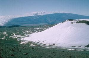 TOP 10 - Pasaules vulkāni - Spoki - bildes 2