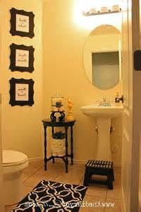 half bathroom decor ideas half bathroom decorating ideas pictures lighting home design
