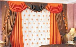 new home designs latest home curtain design 2012 With latest curtain designs for home