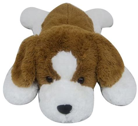 large plush toys assorted walmartca