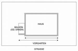 Was Ist Ein Erker : wiener bauordnung was ist die frontl nge erker baurechtforum auf ~ Frokenaadalensverden.com Haus und Dekorationen