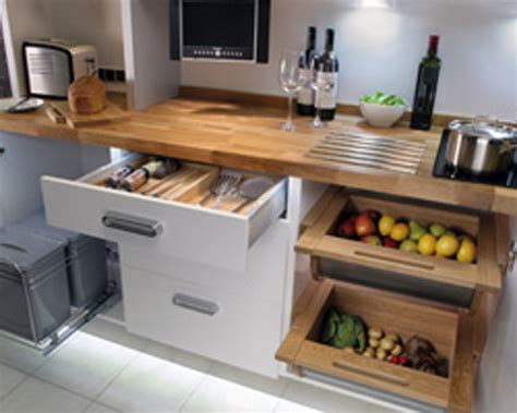 how to organize your kitchen cabinets how to organize your kitchen cabinets