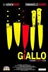 Giallo (film) - Wikipedia