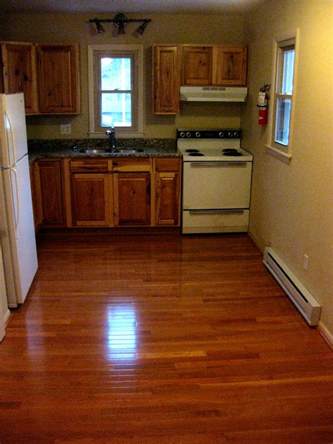 1 bedroom apartments boone nc college walk 09 in boone nc sofield propertiessofield