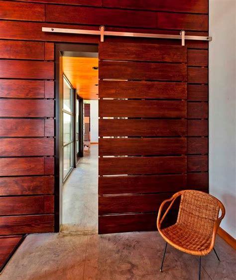 modern sliding glass door designs interior doors design