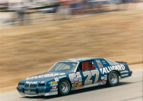 Pin By Patrick C. On Terry Labonte Stuff