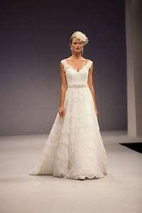 25 drop dead gorgeous fall 2013 wedding dresses by anne With anne barge wedding dress