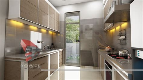 kitchen interior designs modular kitchen interiors 3d interior designs 3d power