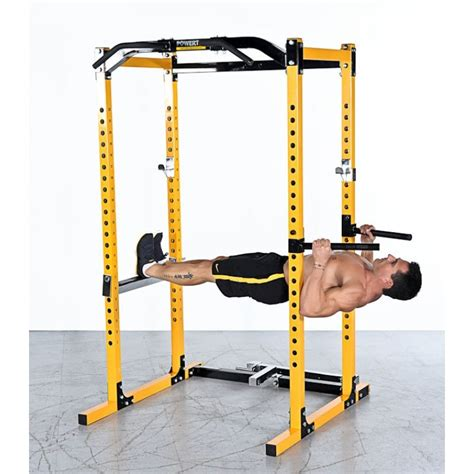what is a power rack powertec power rack wb pr15 great value compact sam
