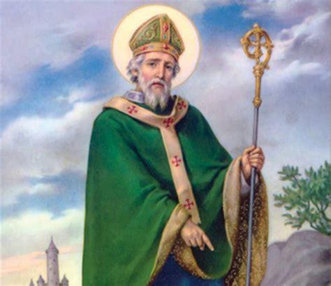 Accendi Candela Virtuale by Preghiera Di San Patrizio Contro I Malefici Cappellina