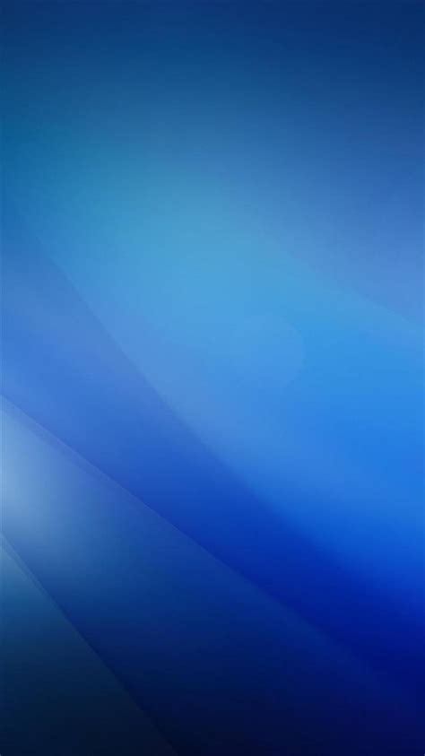 Blue Abstract Iphone Wallpaper by Blue Wave Abstract Iphone 6 Wallpapers Hd