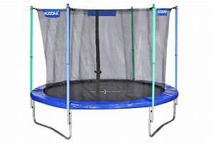 Hudora Trampolin 305 Ersatzteile : hudora trampolin 305 trampolin mit netztrampolin mit netz ~ Frokenaadalensverden.com Haus und Dekorationen