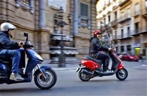 Puissance Din Carte Grise : carte grise cyclomoteur scooter 50cc cl infos demande en ligne ~ Gottalentnigeria.com Avis de Voitures