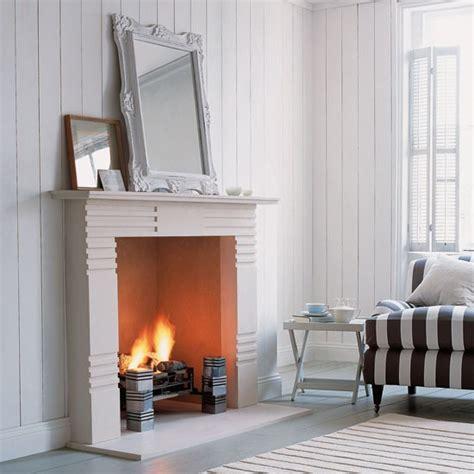 Contemporary Fireplaces Uk - limestone simplicity contemporary fireplaces 10 of the