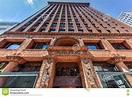 Guaranty Building - Buffalo, New York Stock Photo - Image ...
