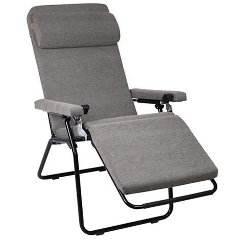 decathlon fauteuil relax lafuma fauteuil 2017