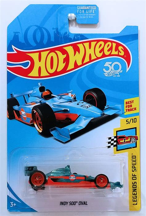 indy  oval model racing cars hobbydb