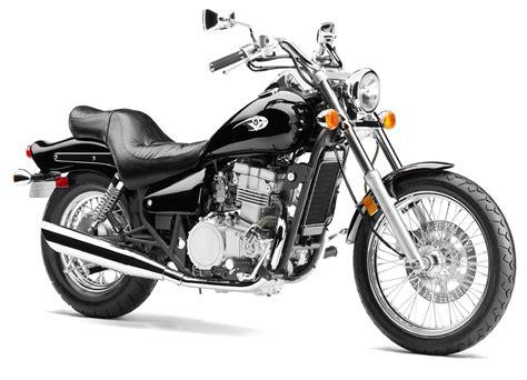 Kawasaki Vulcan 500 Reviews, Price, Specifications