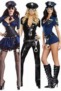 Halloween Kostüme Auf Rechnung : 32 besten kost me f r fasching police cop outfits bilder auf pinterest kost me fasching ~ Themetempest.com Abrechnung