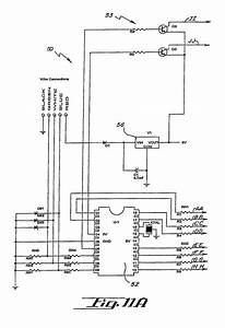 Whelen Siren Wiring Diagram Collection