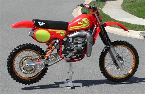 de 40 b 228 sta mx bikes gilera bilderna p 229