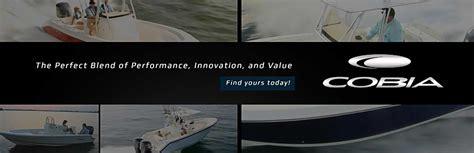 Cobia Boat Dealership by Home Bmc Boats Longwood Fl 407 585 3190
